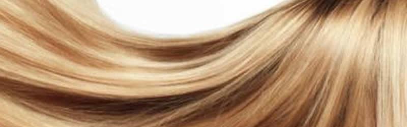 queratina tratamiento alisado de pelo vigo